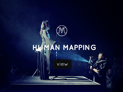 VoxMagna Agency | Human Mapping