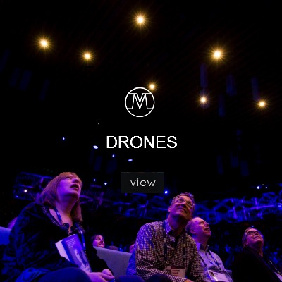 VoxMagna Agency, drone shows, drones, drone, drone dance, drone art, indoor drone system, drone choreography, flying drones, Mariana Rinaldi, artists, immersive, experiential, technological arts