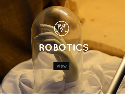 VoxMagnaAgency, robotics, robotic installations, robotic sculptures, robots, airtifitial intelligence, artists, technological artists, Mariana Rinaldi, innovative artists