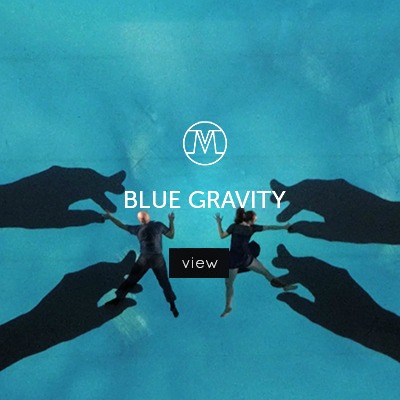 VoxMagna Agency, blue gravity, live performance, technological artists, tech and art, digital artists, tech art, shows, events, entertainment, corporate act